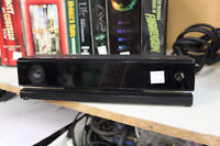 Kinect for xbox one 2520 Winnipeg Manitoba Preview