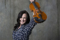 Violin/Fiddle Lessons & NEW Baby Music Class
