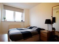 =GREAT CHANCE! GREAT Double bedroom in East London=
