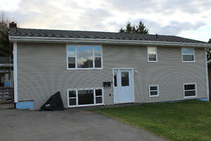 Over under Duplex for Sale in Truro