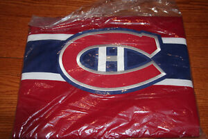 Montreal Canadians L Jersey Cambridge Kitchener Area image 2