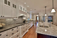 Professional Sales/Design Consultant - Leaside Kitchen Showroom