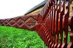 wooden-fencing-com