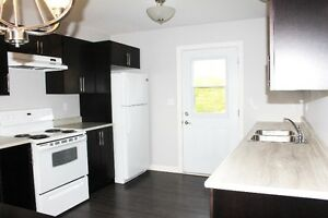 2 bedroom apartment in Holyrood, ADULTS only St. John's Newfoundland image 5