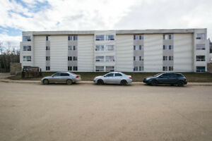 111 CHARLES AVE #416 - 2 BEDROOM TOP FLOOR APARTMENT UNIT
