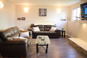 Beautifully Reno'd House For Sale Prince George British Columbia image 8