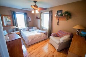 Stunning bungalow with breath taking ocean views   $579000 St. John's Newfoundland image 6
