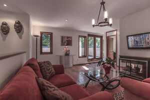$2300 - 1000ft2 - BRIGHT $2,300 - 2 Bed/1 Bath West Vancouver North Shore Greater Vancouver Area image 1