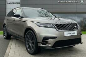 image for 2020 Land Rover Range Rover Velar R-DYNAMIC S Auto Estate Diesel Automatic
