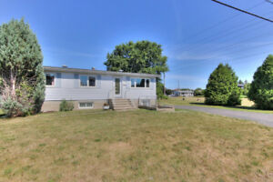 4 1/2,5 1/2 for rent a louer a Brossard South Shore of Montreal