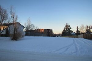 Vacant Lot on Dunfield Cres