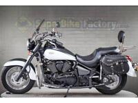 2017 17 KAWASAKI VN900 - NATIONWIDE DELIVERY AVAILABLE