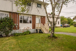 3 Bedroom home in a GREAT area - 27 Lyon Street