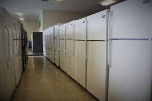 Lot de réfrigérateur et poêle NEUF, GARANTIE 1 an & LIVRÉ*