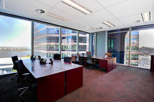 Perth CBD - Lare 16 person private office with amazing views Perth Northern Midlands Preview