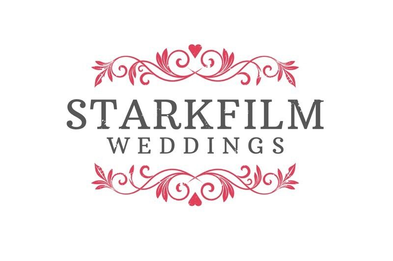 Christmas special £300 Wedding Videography offer - Usual Price £499