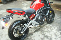 moto mirabel pieces usagees et reparations 514 895 6185