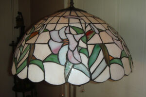 Tiffany Style Tiffany Lamp