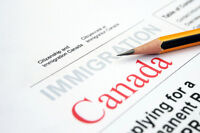 Study to be an Immigration Counselor in 6 months