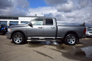 2009 Dodge Other Laramie Pickup Truck