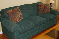 La-Z-Boy Couch in great condition