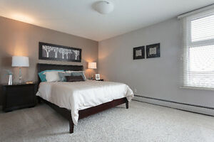 1,014 Square ft 2 Bedroom Condo for Rent in South St. Vital