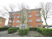 1 bed Flat for rent Edmonton N9