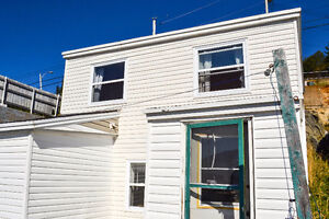 OPEN HOUSE! Sunday, October 23 from 2-4PM - MLS®# 1136670 St. John's Newfoundland image 4
