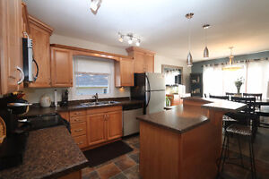 Look no further for that move-in-ready home Regina Regina Area image 3