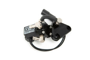 GrimmSpeed FA20 Boost Control Solenoid Kit