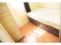 Stunning single room available now for rent on Wrythe Lane, Carshalton