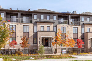140A LINDENSHADE DRIVE. ON A PARK- MUST SEE!