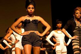 CASTING NOW FOR NEW FACES MODELS /ACTORS / FILM EXTRAS ALL AGES PART TIME