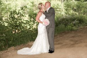 Kitchener-Waterloo Wedding Photography Kitchener / Waterloo Kitchener Area image 7