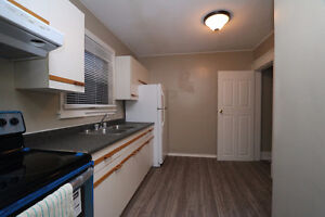 Located close to downtown Yorkton sits this great starter home Regina Regina Area image 3