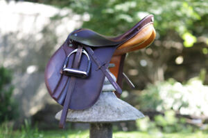 Stubben Saddle | Kijiji in Ontario  - Buy, Sell & Save with Canada's