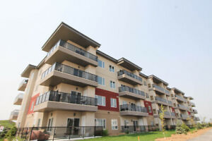 Brand New 2 Bedroom Condo in North East Winnipeg
