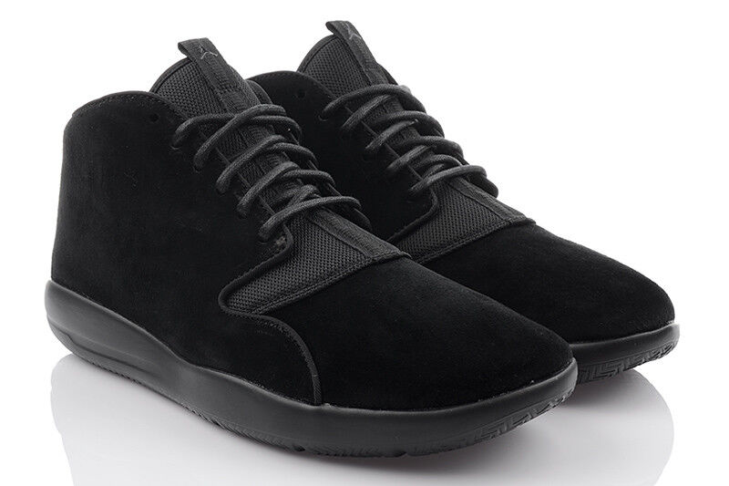 NIKE JORDAN ECLIPSE LEA Herren Schuhe EXCLUSIVE Sneaker