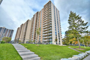Waterfront Condo- 104-500 Green Rd., Stoney Creek