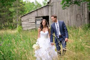 Wedding Photography by Roman Buchhofer