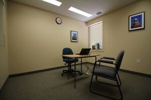 3rdAve Office Plaza - Office for Rent