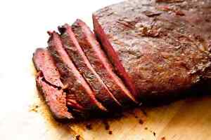 Hormone free beef packs, steaks, ground beef