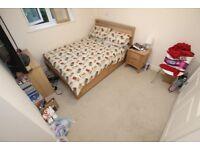 1 bedroom in Brunswick Hill - Room 3, Reading, RG1