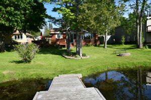 2 Cottages for the Price of 1! - 46-48 Manor Road, Cameron -