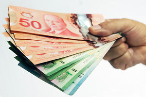 Home Buyer Cash Back* - Up to 50% of our Commission!! - Rebate