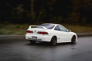 Looking for TYPE R or SIR