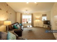 1 bedroom in Navigators Road, Birmingham, B27