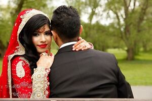 Wedding photography sale! Cambridge Kitchener Area image 4