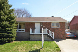 DETACHED HOUSE FOR SALE INVESTERS/INCOME PROPERTY