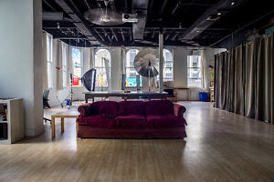 Rent this iconic space for events in one of London's oldest bldg